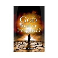 God-Real-or-Imagined_800px