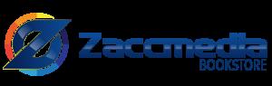 Zaccmedia Bookstore