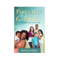 Parenting-with-the-G-Factor_800px
