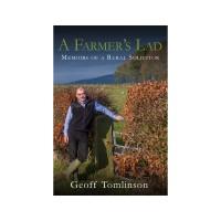 A Farmer's Lad