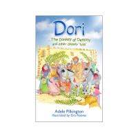Dori-the-Donkey-800px