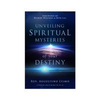 Unveiling Spiritual Mysteries of Your Destiny