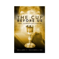 The-Cup-Before-Us-800px