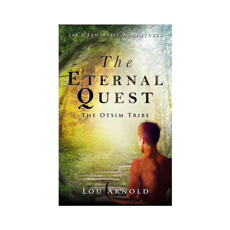 The Eternal Quest
