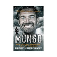 Mungo-800px