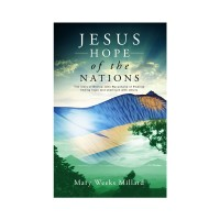 Jesus - Hope of the Nations