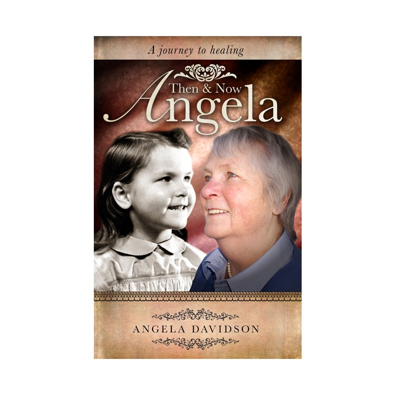 Angela-then-and-now-800px