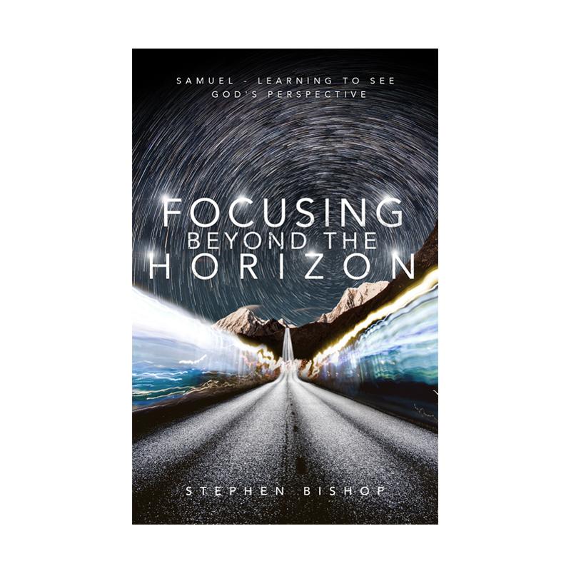 Focussing Beyond the Horizon