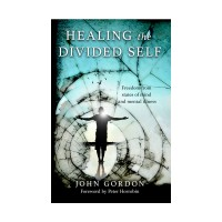Healing the Divided Self