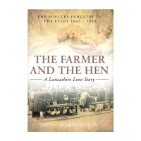 The Farmer and the Hen