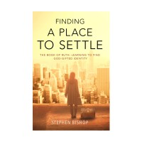 Finding a Place to Settle