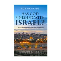 Has-God-Finished-With-Israel-800px
