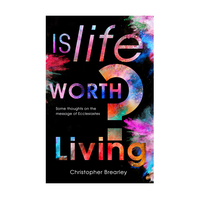 is-life-worth-living-800px