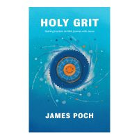Holy-Grit-800px