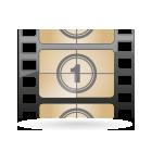 Video5_Service_Icon