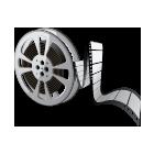Video7_Service_Icon