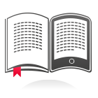 eBookConversion_Service_Icon_Colour