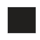 eReading_Service_Icon
