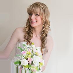 Danielle_Wedding_Circle