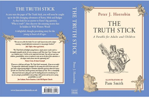 Truth_Stick_CoverSpread