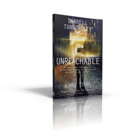 Unreachable_3D