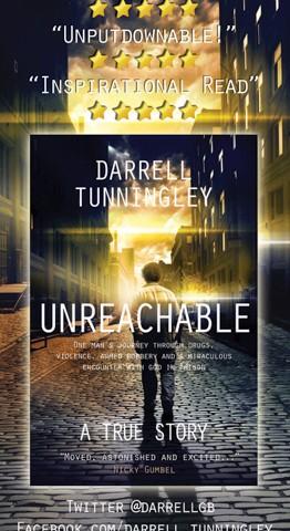 Unreachable_Banner_Display