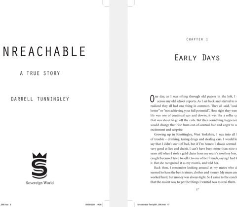 Unreachable_Book_Pages