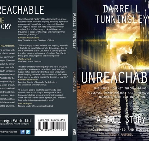 Unreachable_front_and_back-1