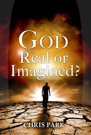 God-Real-or-Imagined-Chris-Park