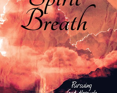 Spirit Breath by John McCormack