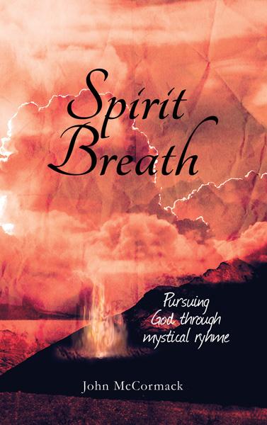 Spirit Breath by John McCormack