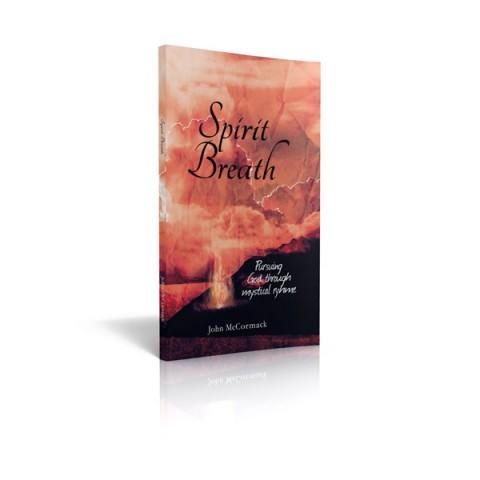 3D_Spirit_Breath_2000px_v2