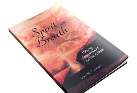 3D_Spirit_Breath_2000px_v6