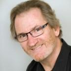 John McCormack Author Spirit Breath