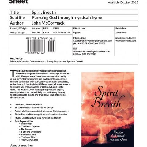 Spirit_Breath_AIS_web