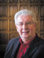 Ken Hepworth