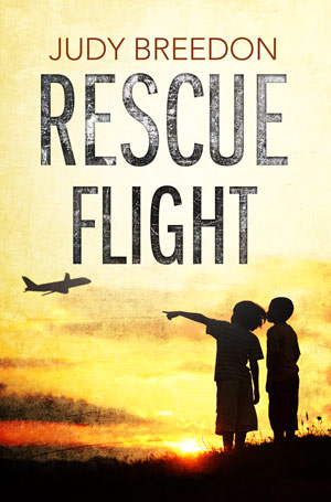 Rescue Flight