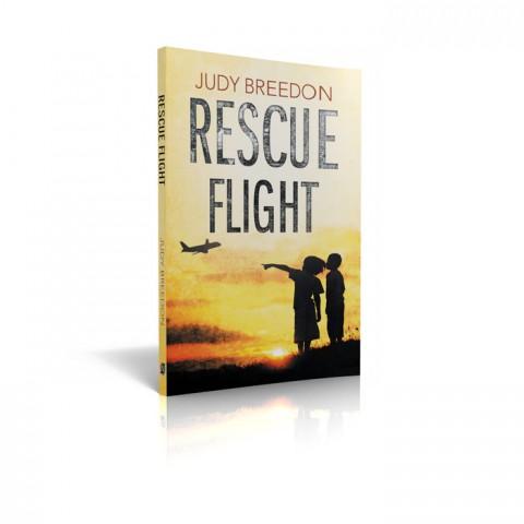 Rescueflight_3D