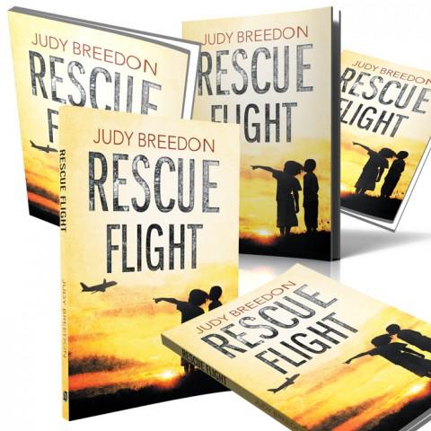 Rescueflight_3D_Montage