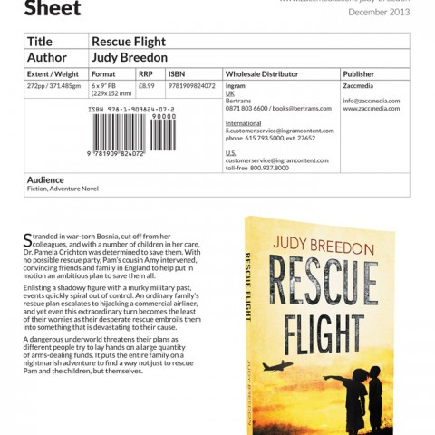 Rescueflight_AIS