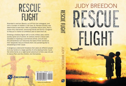 Rescueflight_spread