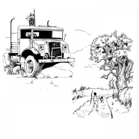 AFL_Illustrations_Portfolio
