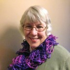Judy Breedon