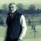 Geoff Tomlinson