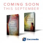 Zaccmedia Coming Soon September 2014