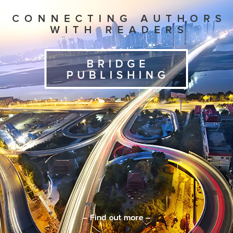 Bridge Publishing