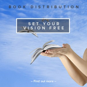 Set Your Vision Free