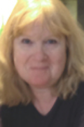 Marlene Rose Shaw