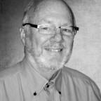 Willard F Rockwell