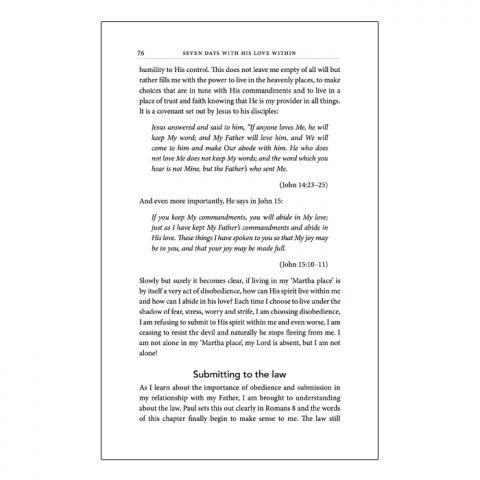 sdohlw-typeset3-700px